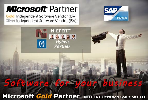 NIEFERT_Hybris_Partner