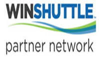 logo_new_winshuttle