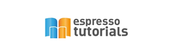 partner_espresso_tutorialst
