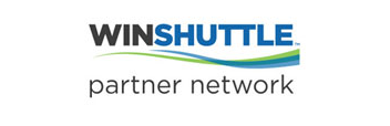 partner_winshuttle